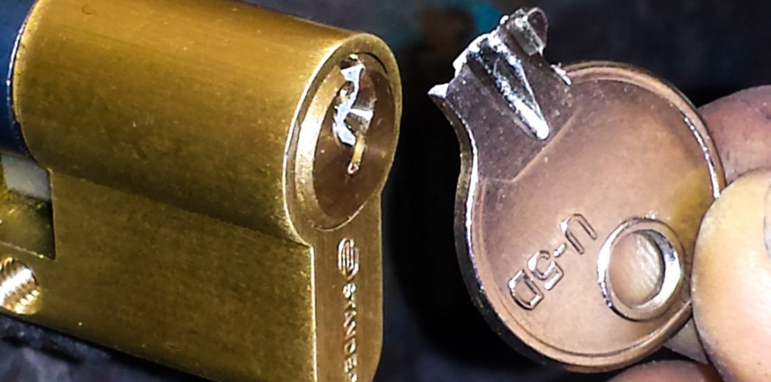 Syracuse locksmith | broken key extraction | Broken key in lock? | Syracuse emergency locksmith service