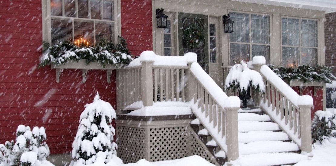syracuse-locksmith-snow